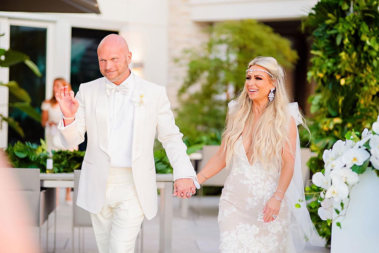 Michelle Al Wedding Reception 0165
