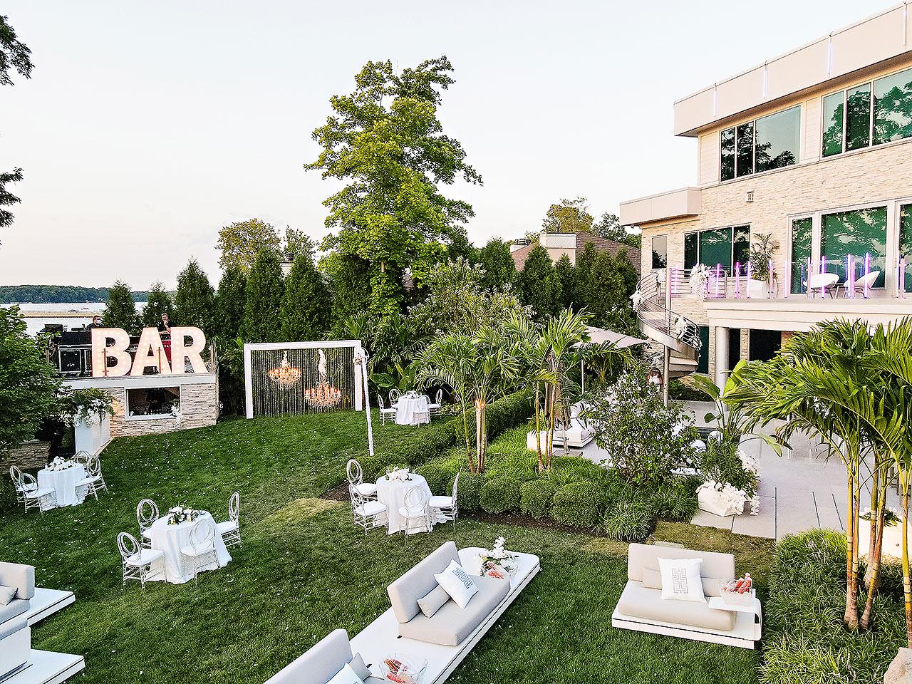 Michelle Al Wedding Reception 0163