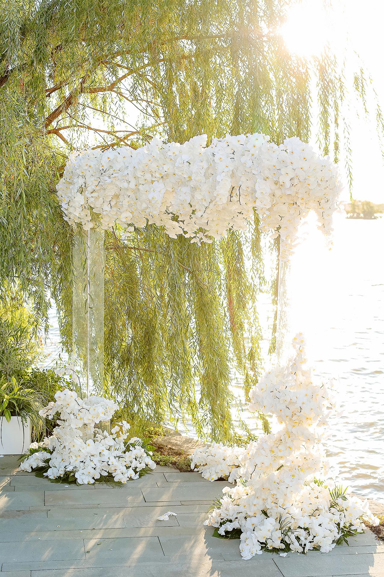 Michelle Al Wedding Reception 0154