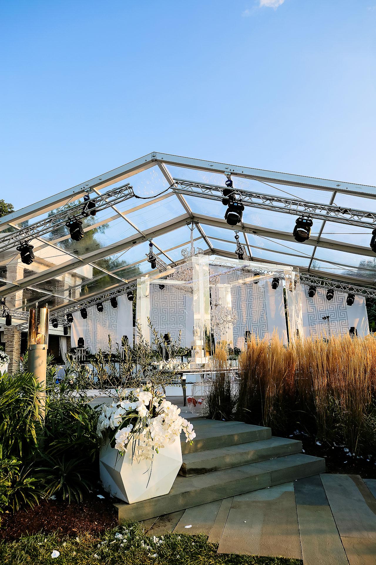 Michelle Al Wedding Reception 0152