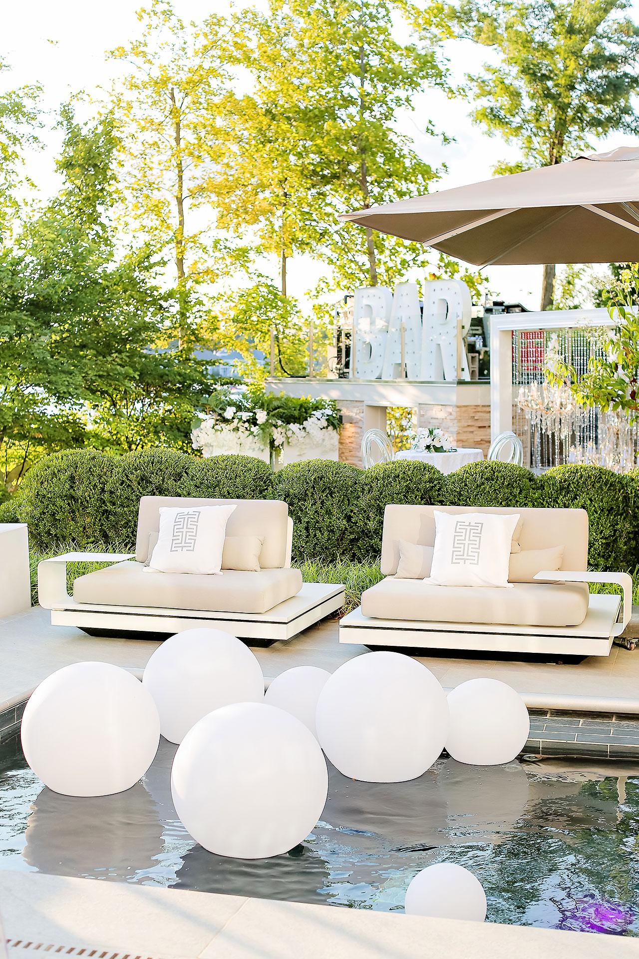Michelle Al Wedding Reception 0143