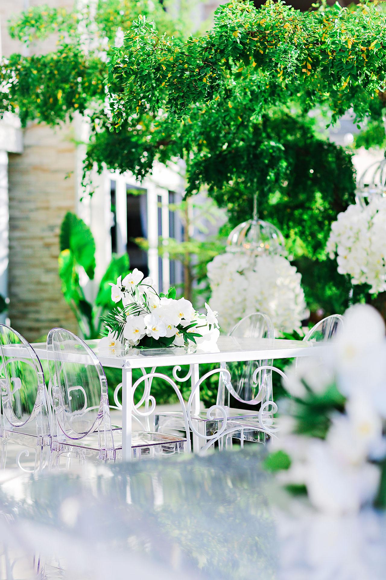Michelle Al Wedding Reception 0141