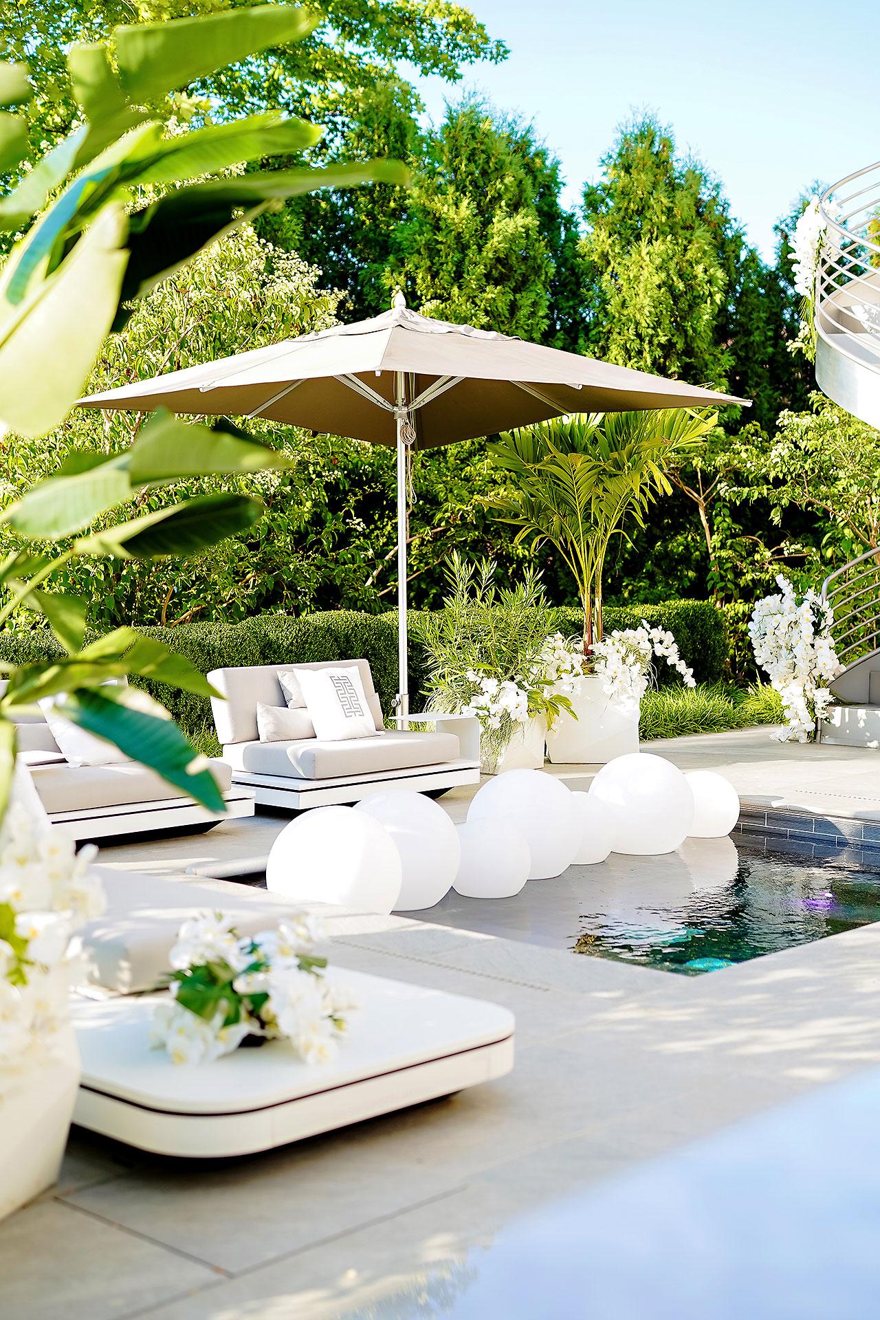 Michelle Al Wedding Reception 0139