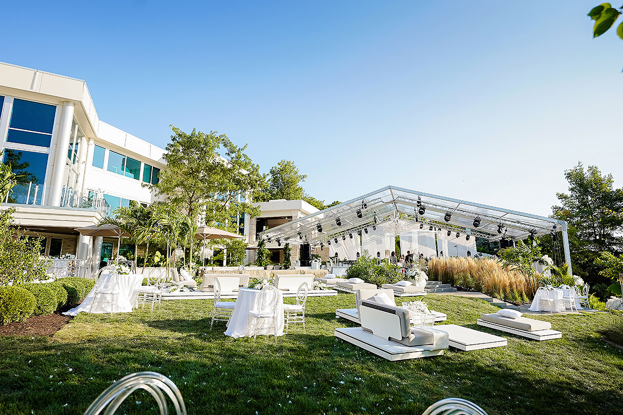 Michelle Al Wedding Reception 0134