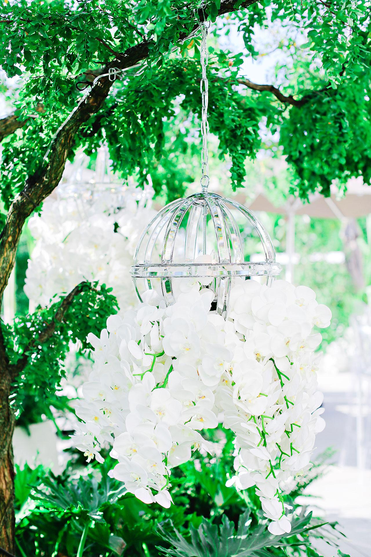 Michelle Al Wedding Reception 0130