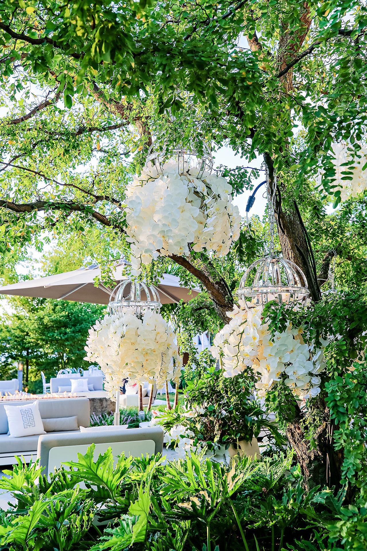 Michelle Al Wedding Reception 0122