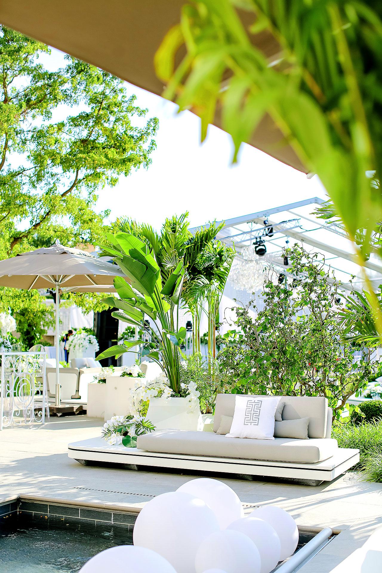 Michelle Al Wedding Reception 0111