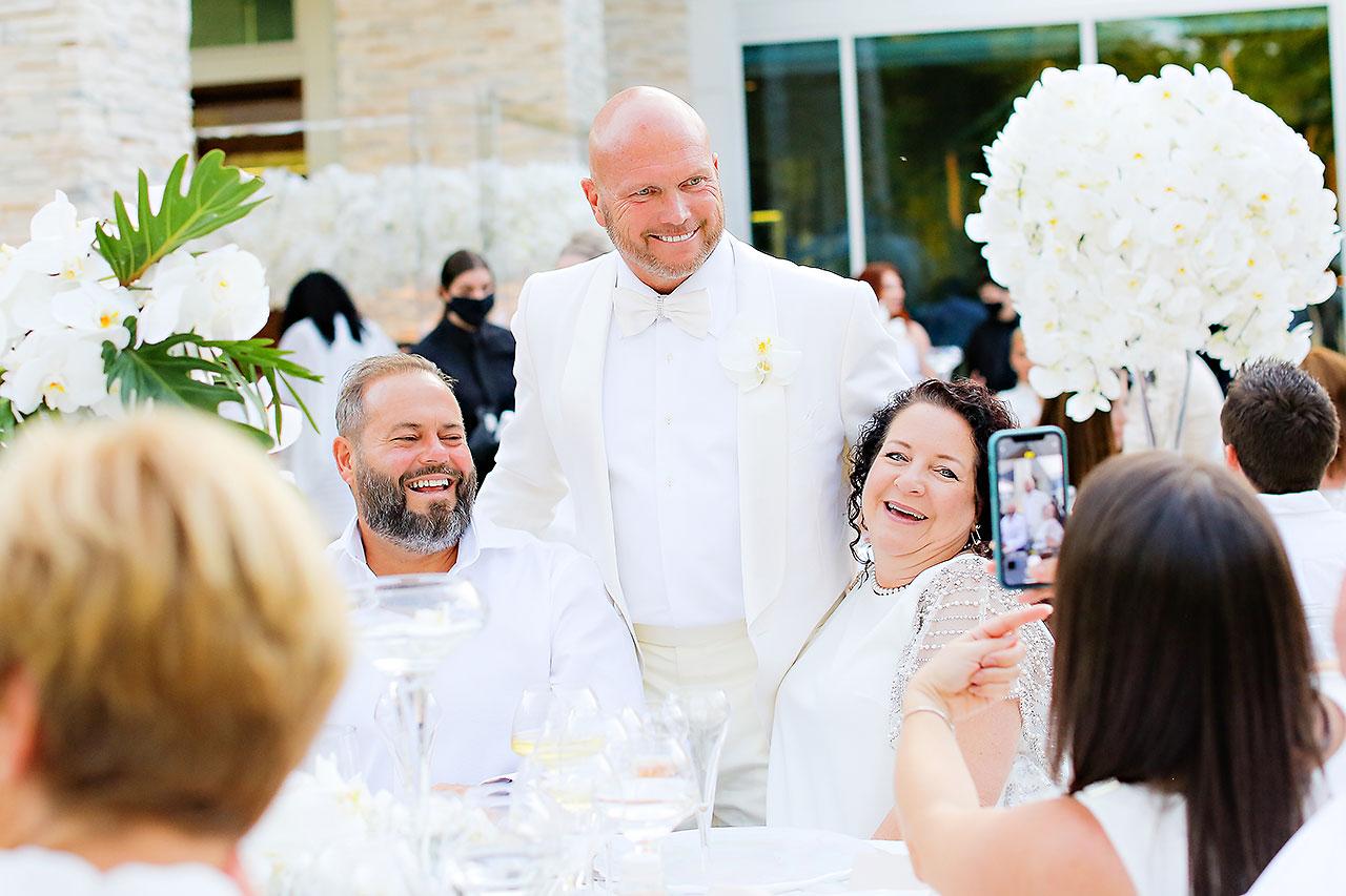 Michelle Al Wedding Reception 0104