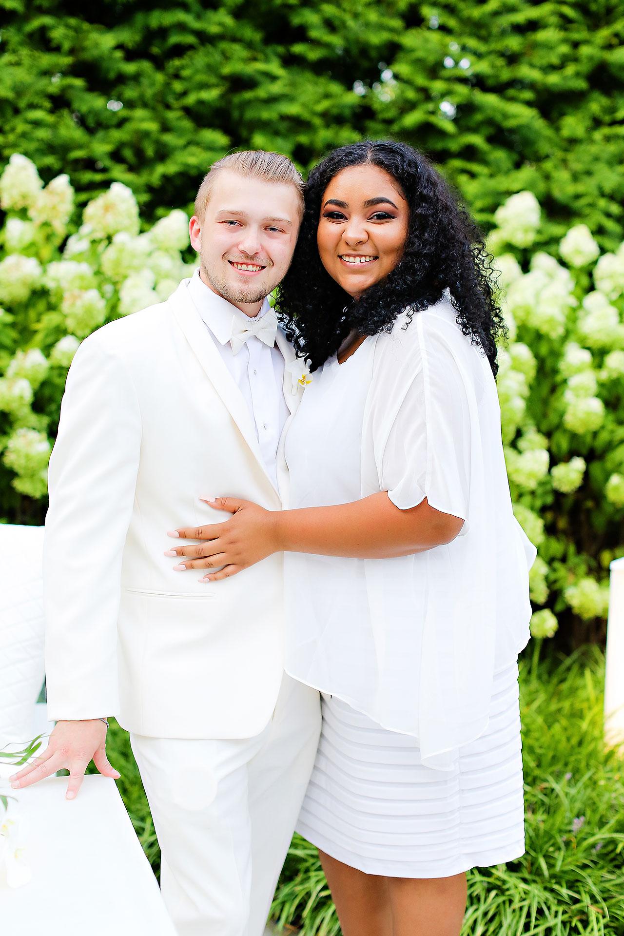 Michelle Al Wedding Reception 0101