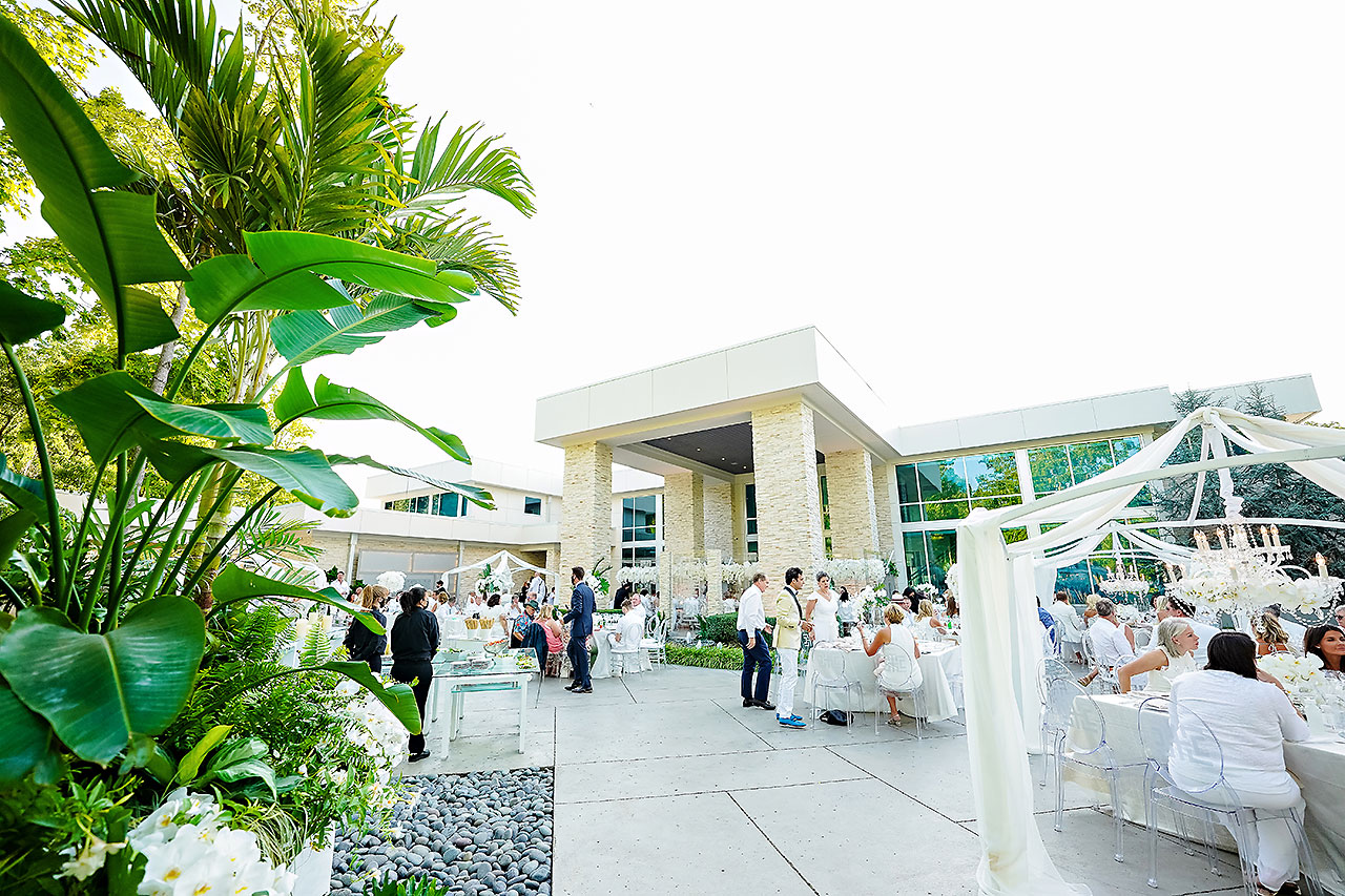 Michelle Al Wedding Reception 0102