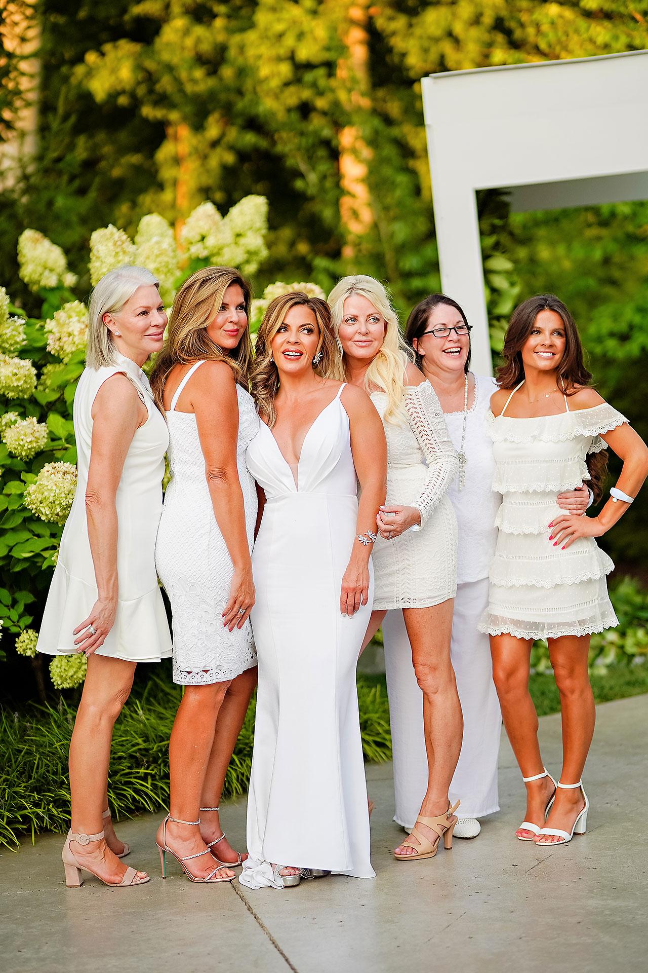 Michelle Al Wedding Reception 0095