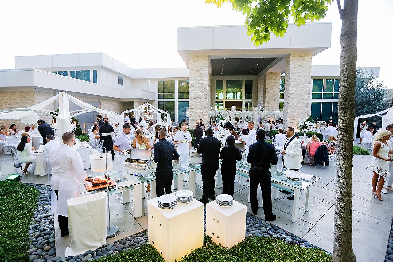 Michelle Al Wedding Reception 0092