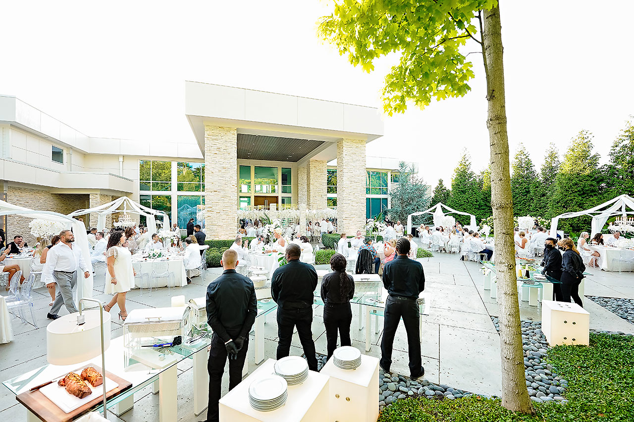 Michelle Al Wedding Reception 0088