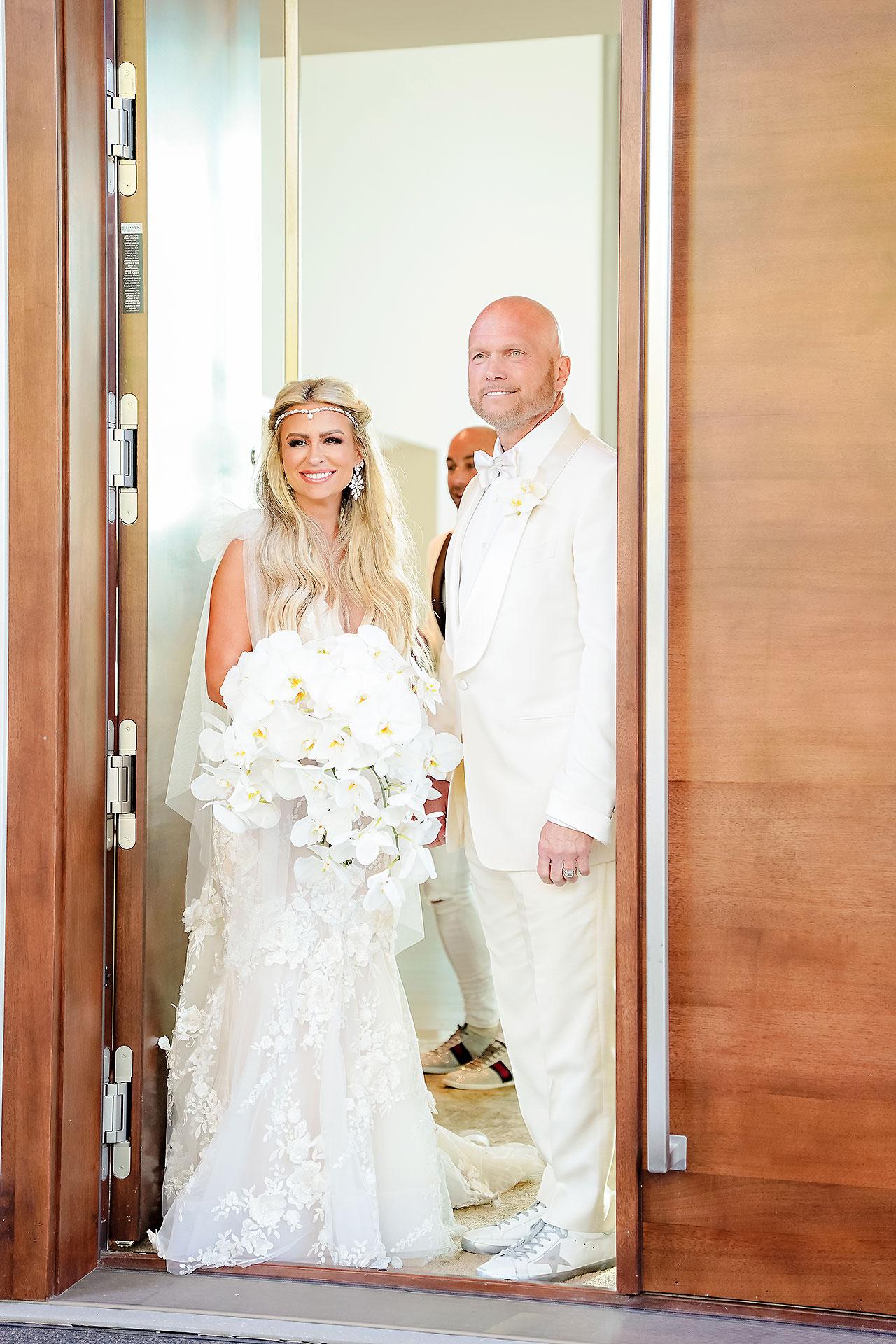 Michelle Al Wedding Reception 0082
