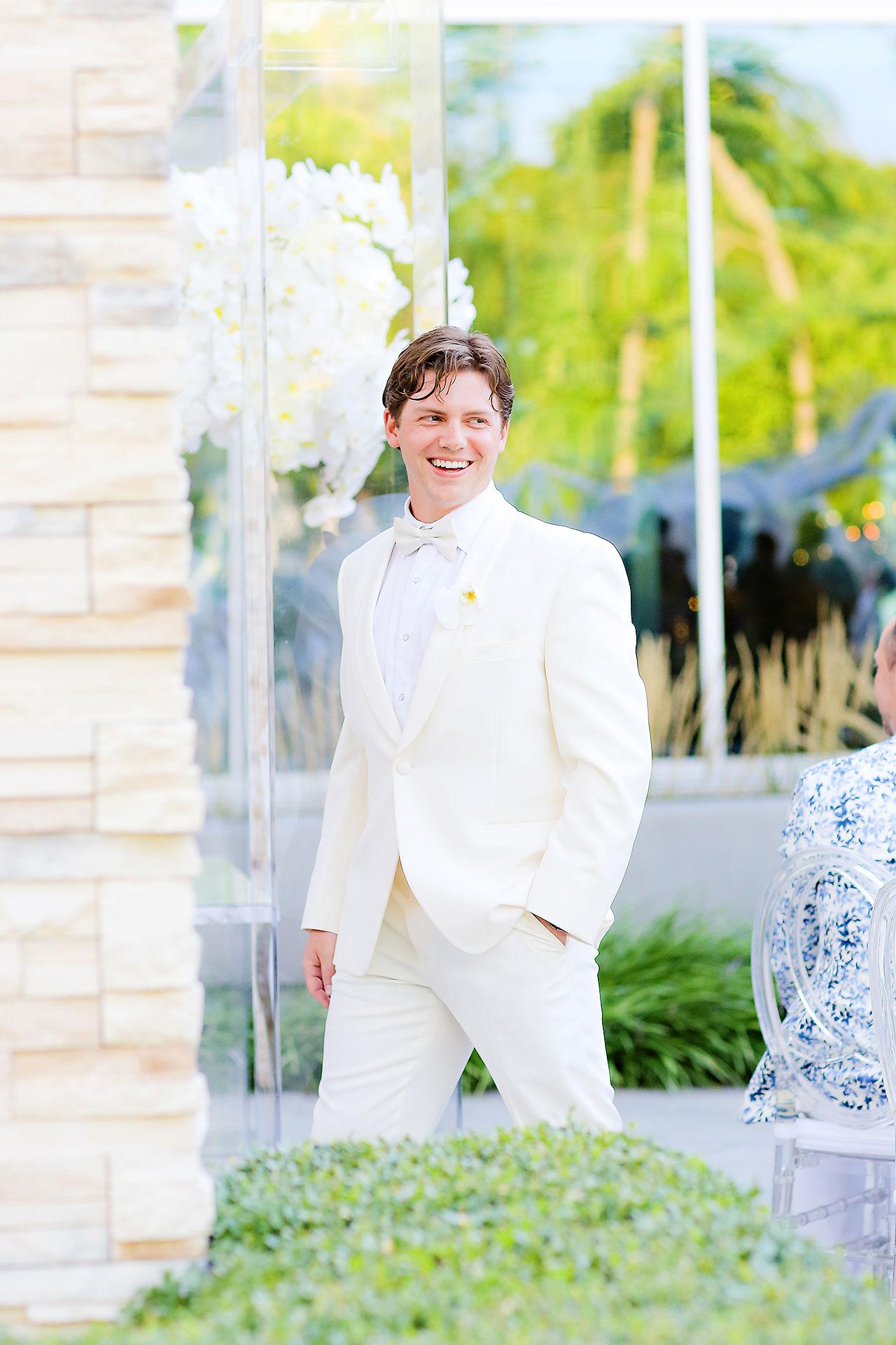 Michelle Al Wedding Reception 0076
