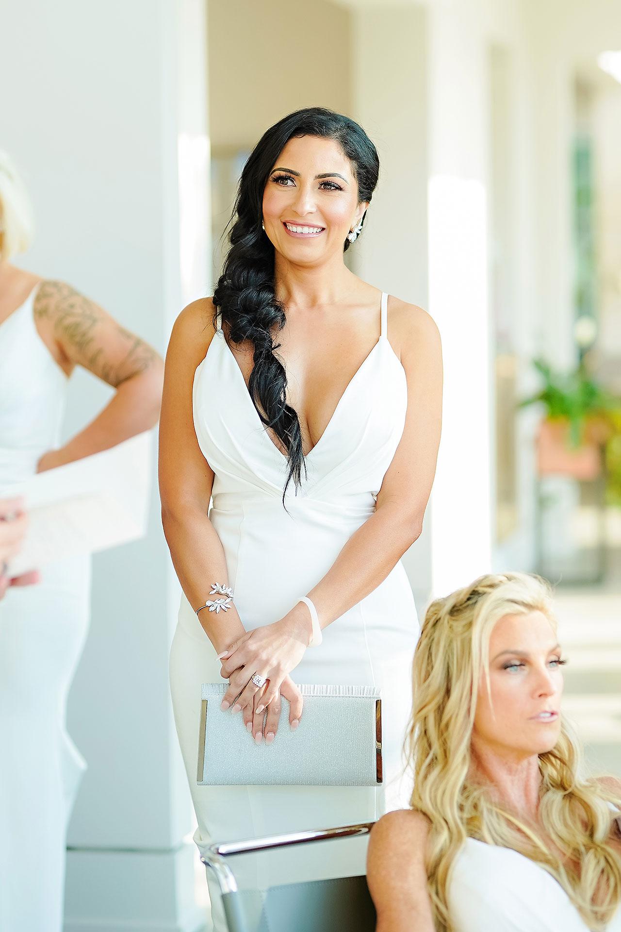 Michelle Al Wedding Reception 0074