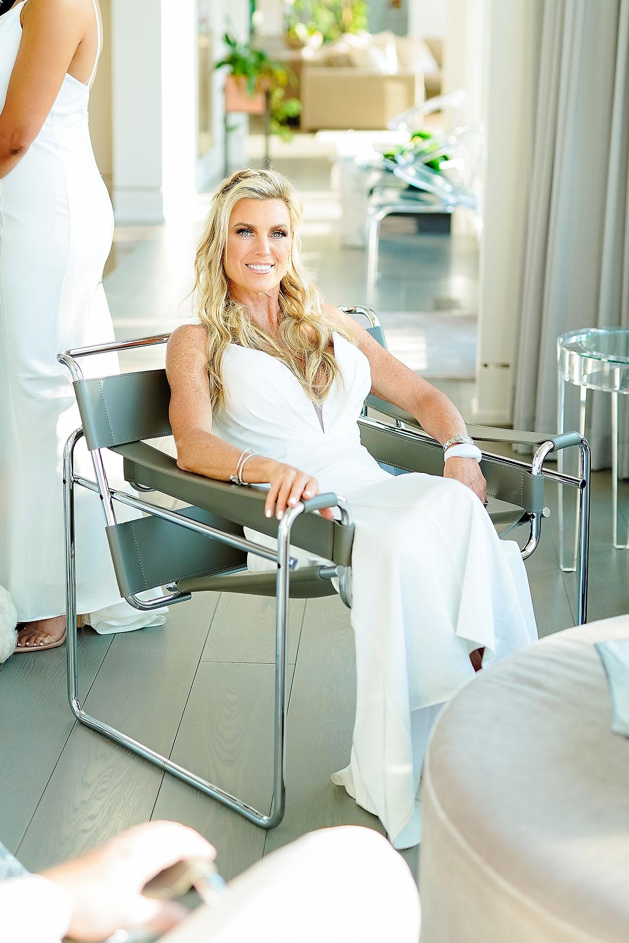 Michelle Al Wedding Reception 0072