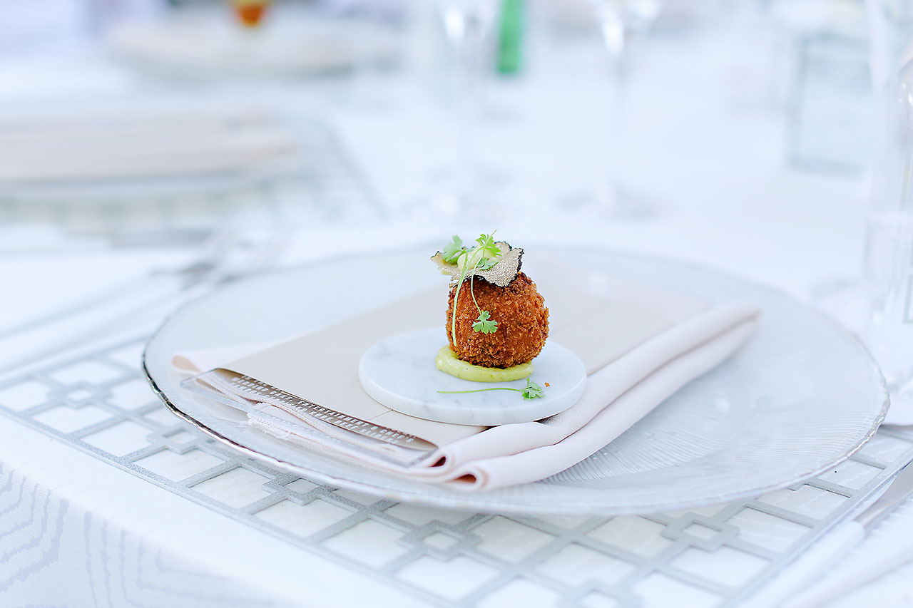 Michelle Al Wedding Reception 0068