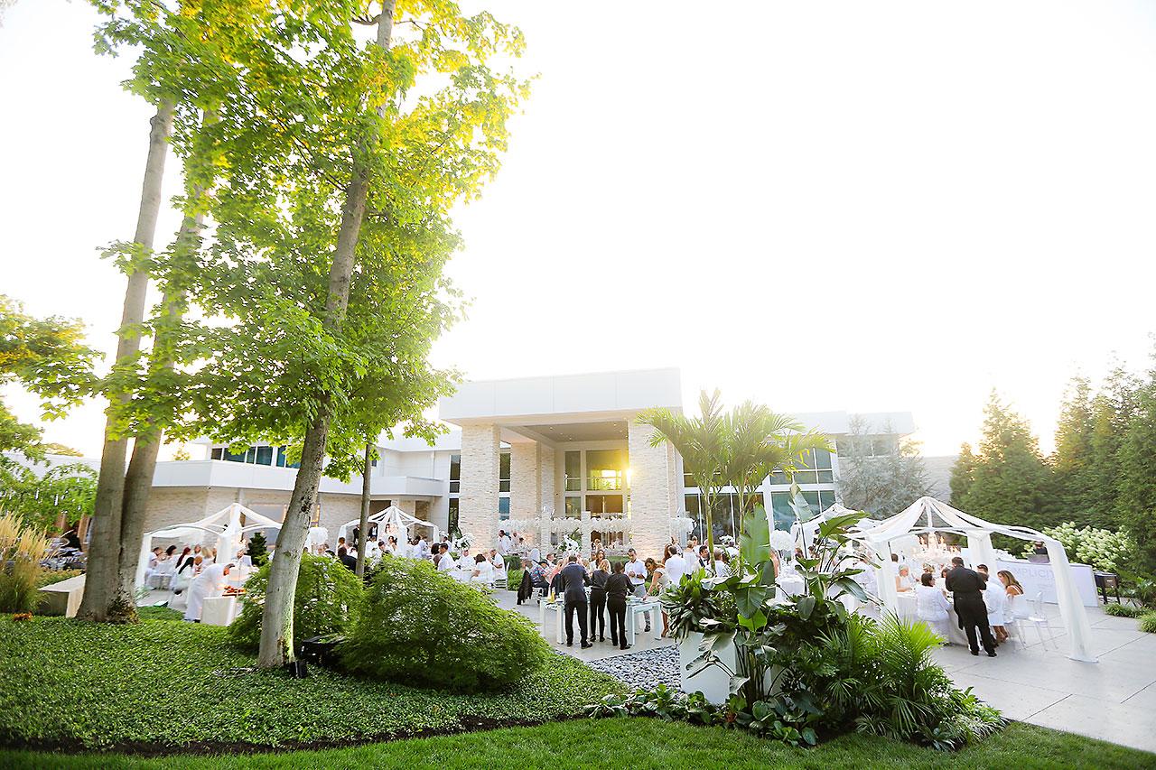 Michelle Al Wedding Reception 0067