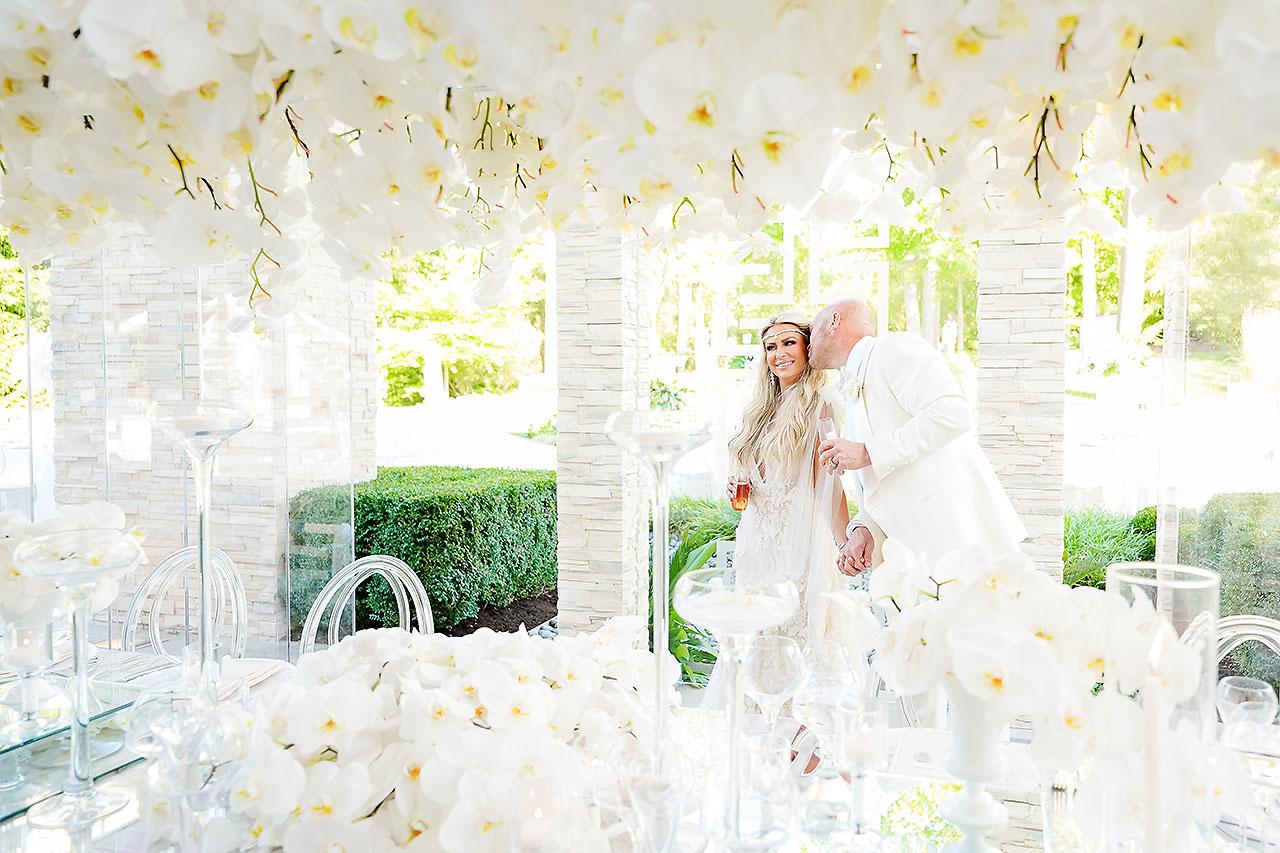 Michelle Al Wedding Reception 0062