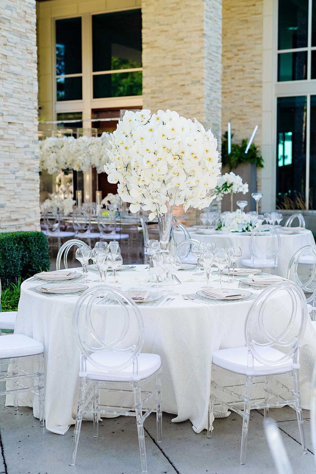 Michelle Al Wedding Reception 0059