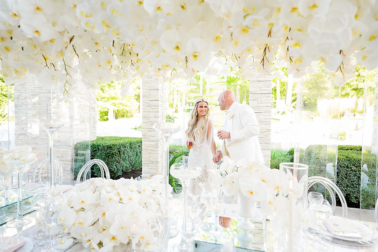 Michelle Al Wedding Reception 0050