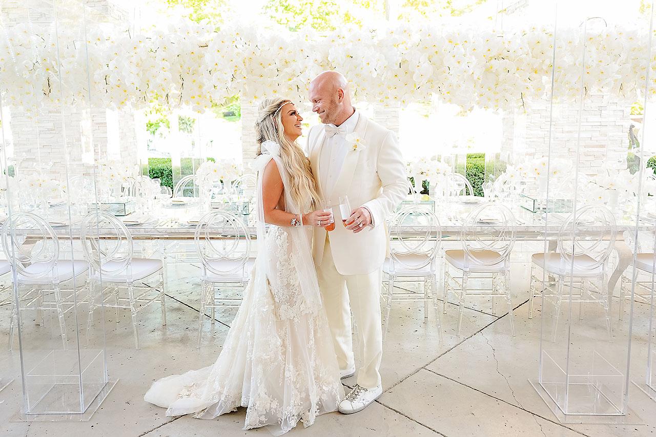 Michelle Al Wedding Reception 0047