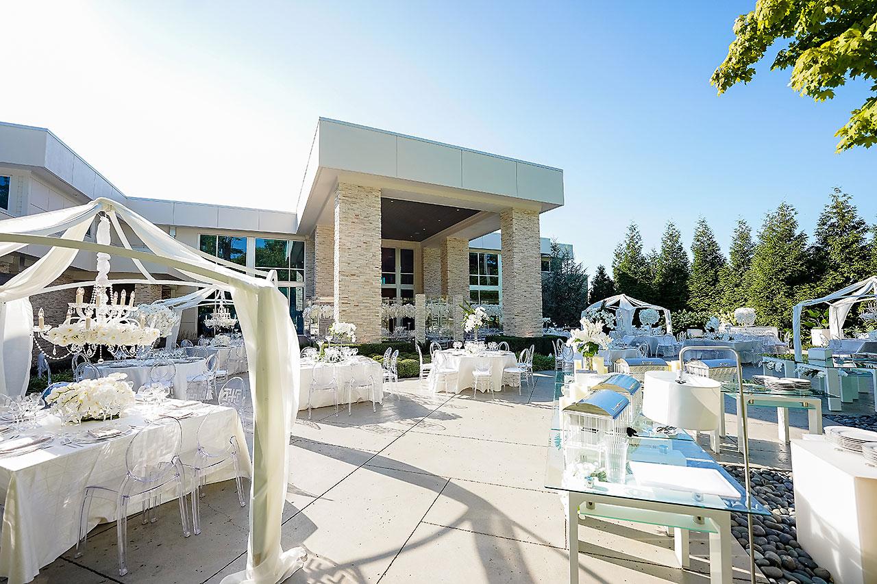 Michelle Al Wedding Reception 0041