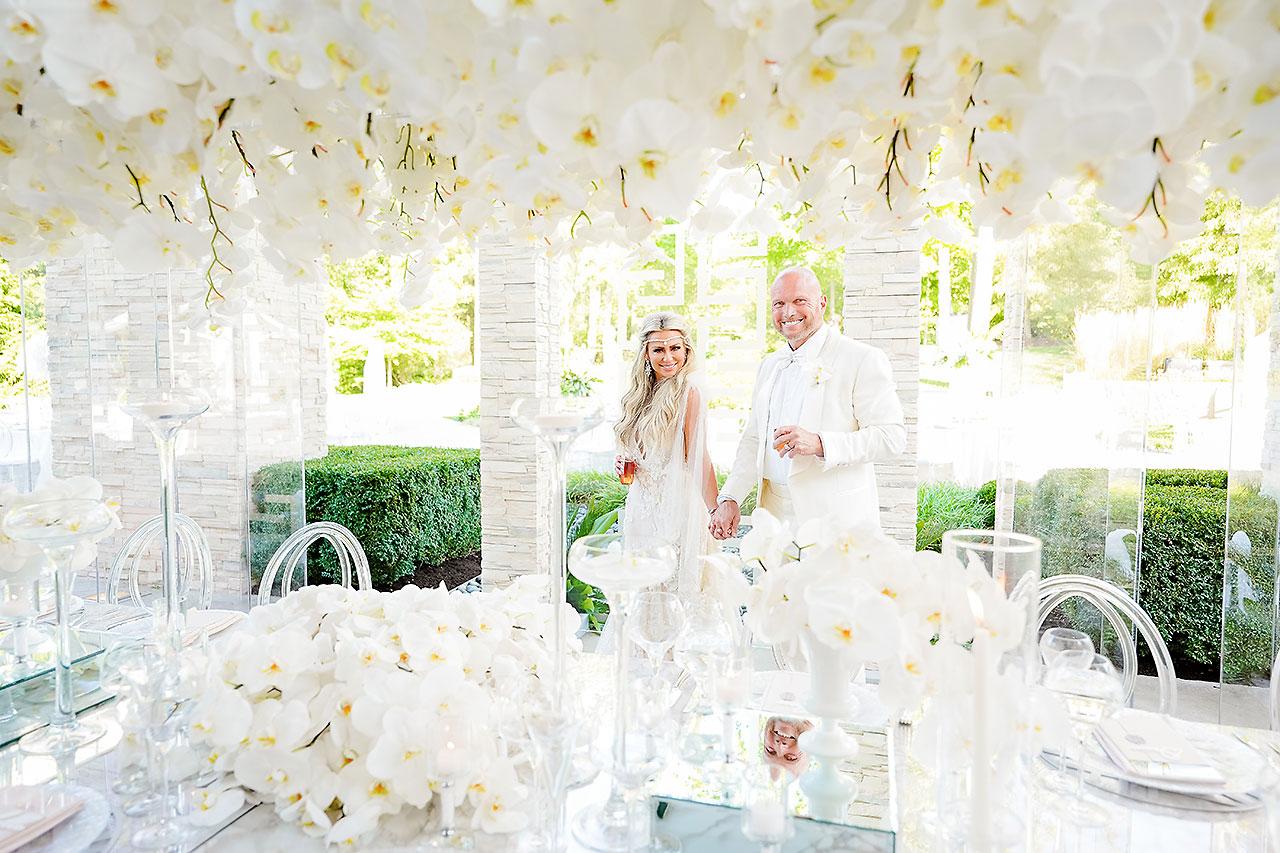 Michelle Al Wedding Reception 0042