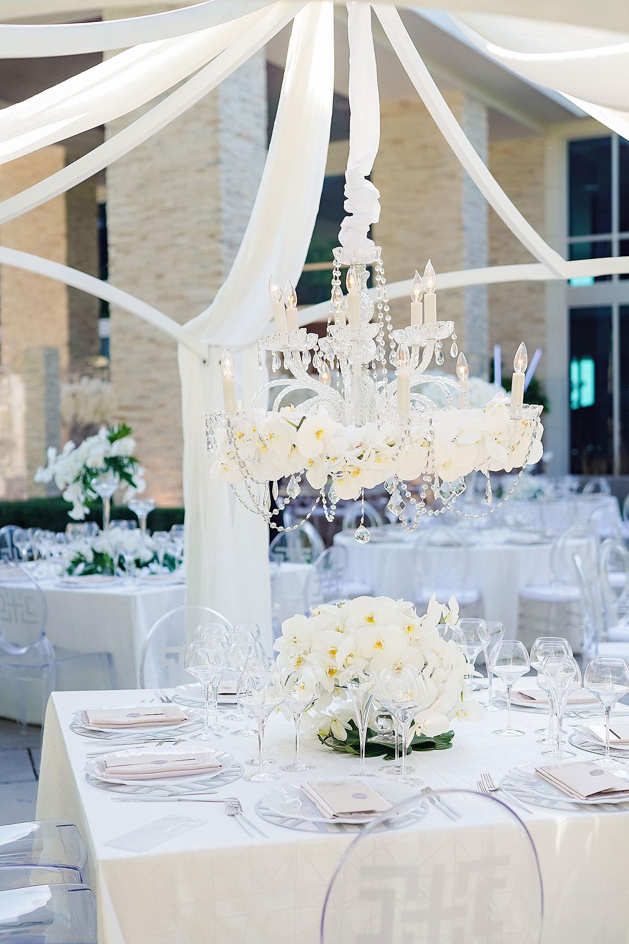 Michelle Al Wedding Reception 0039