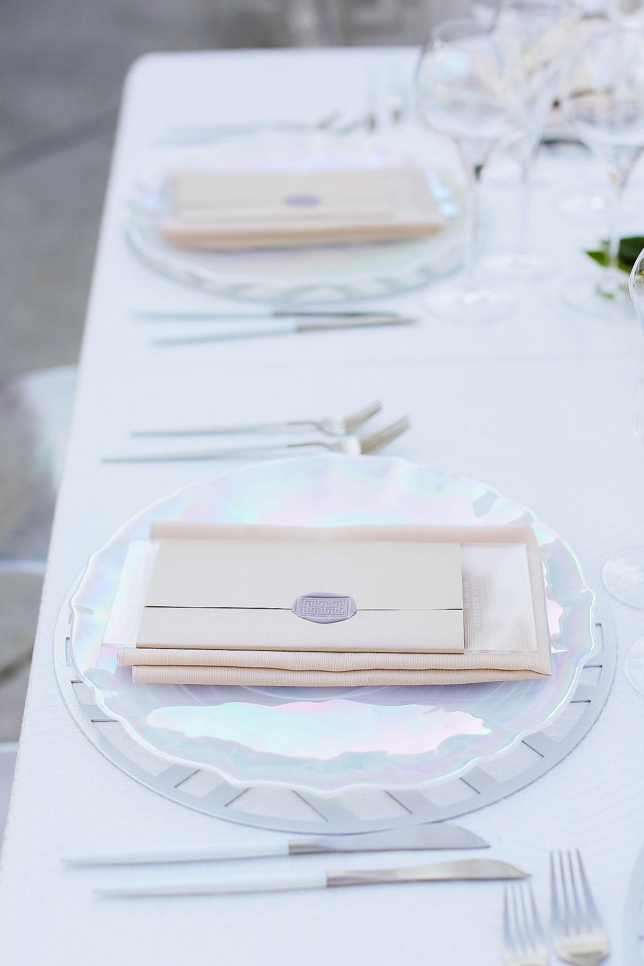 Michelle Al Wedding Reception 0038