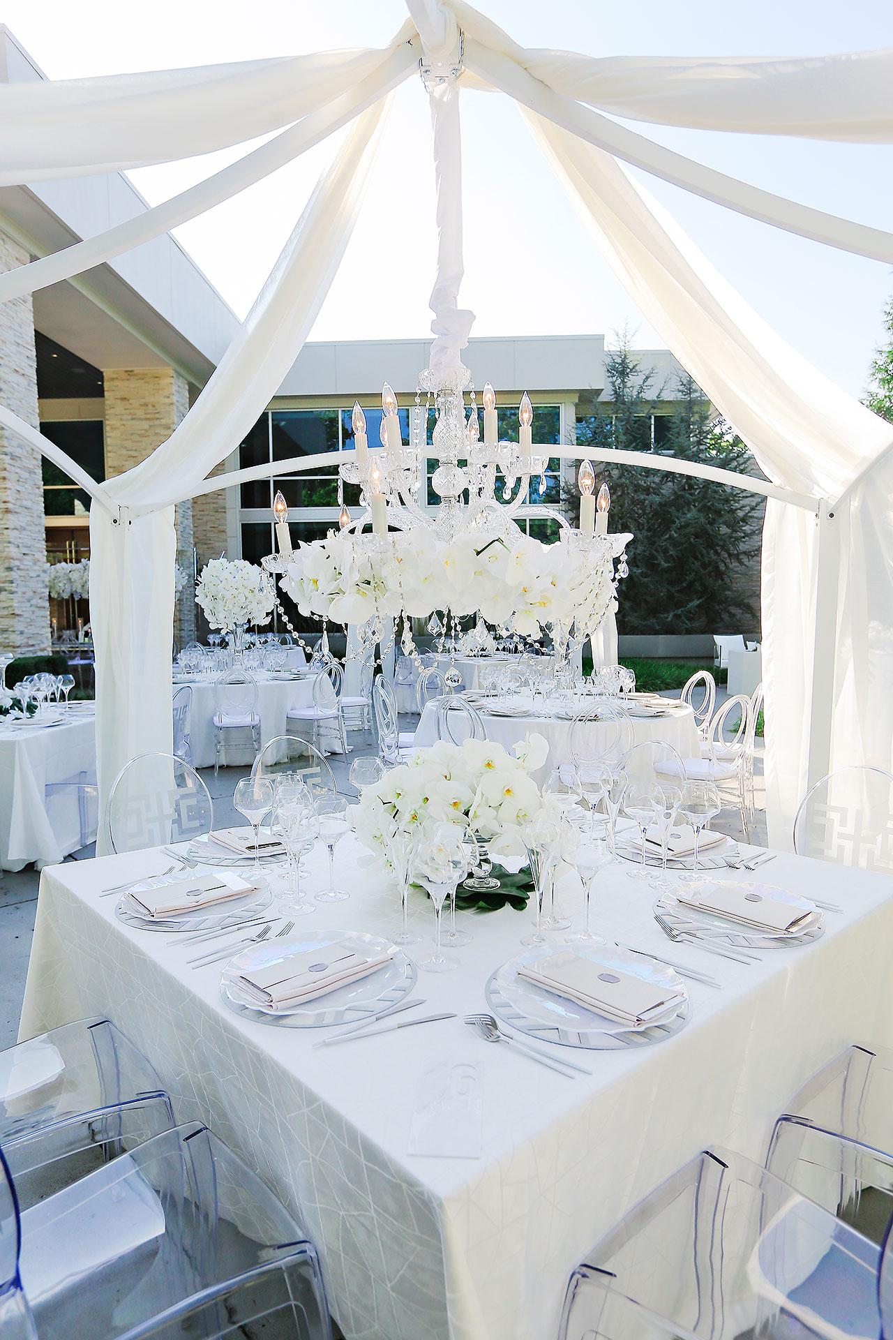 Michelle Al Wedding Reception 0035