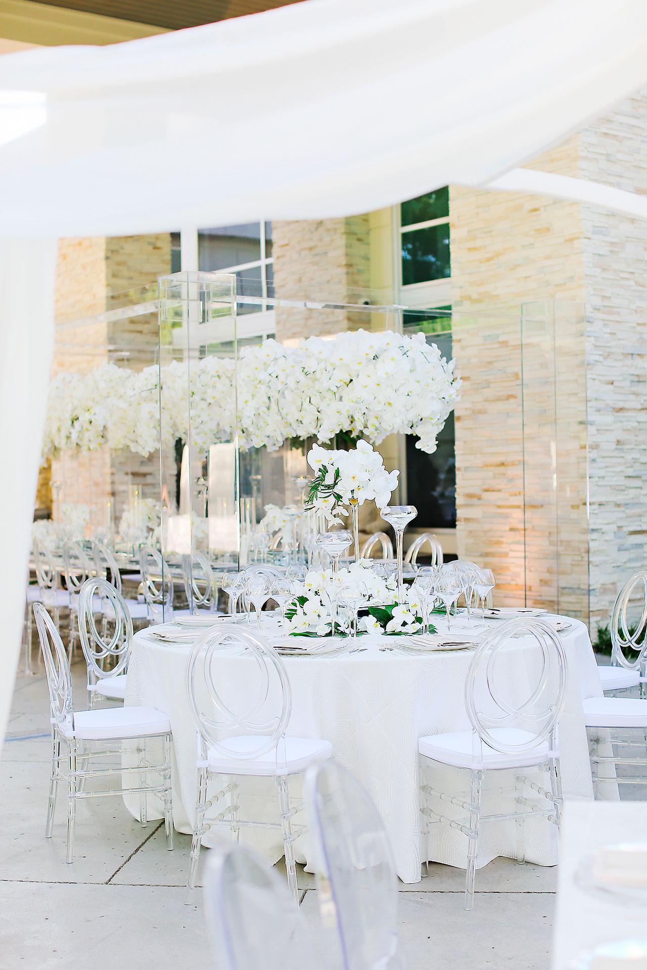 Michelle Al Wedding Reception 0033