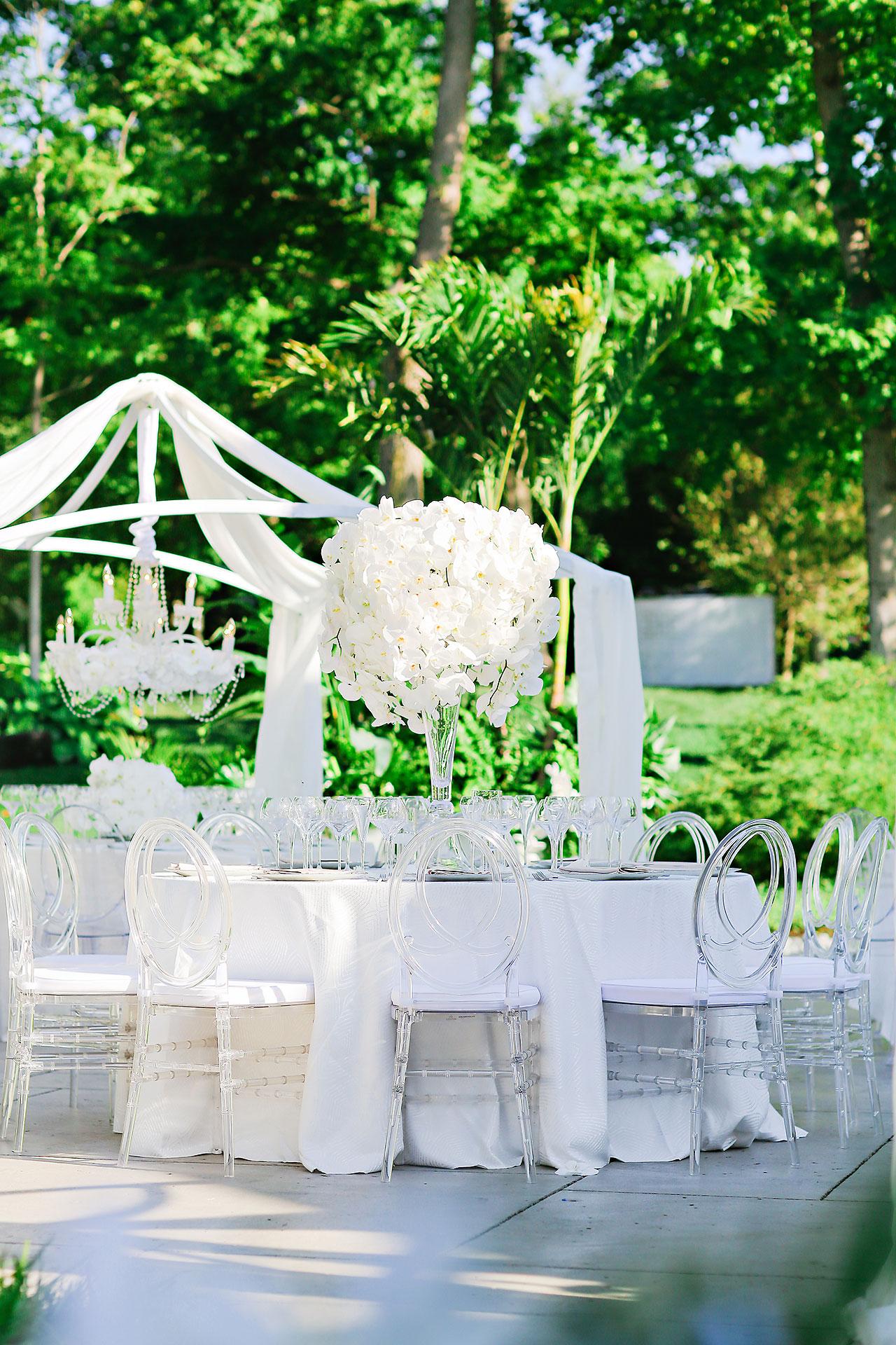 Michelle Al Wedding Reception 0026