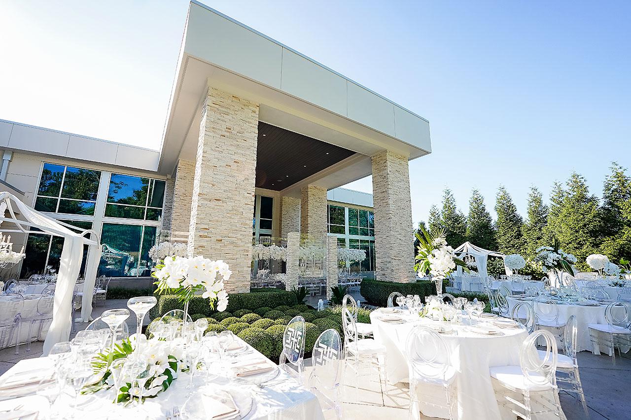 Michelle Al Wedding Reception 0025