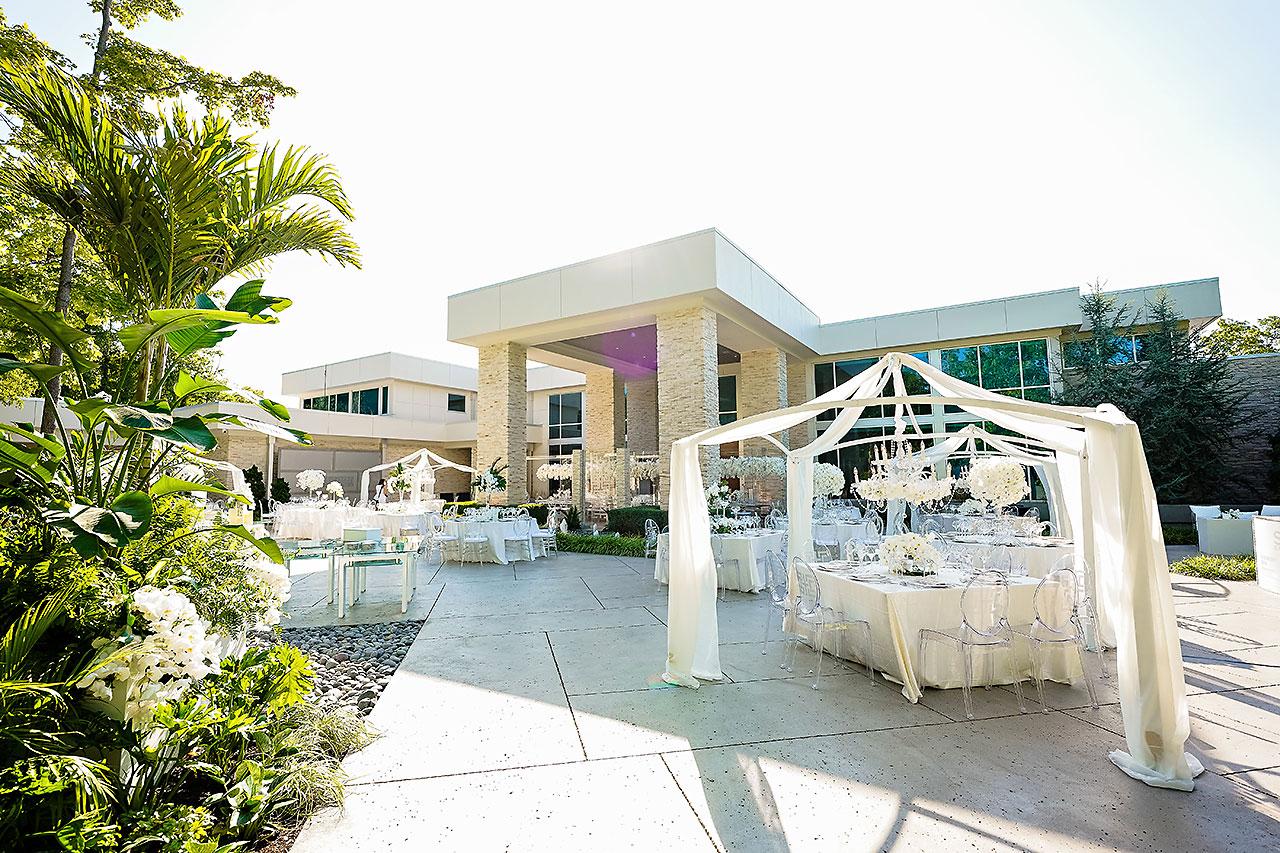 Michelle Al Wedding Reception 0021