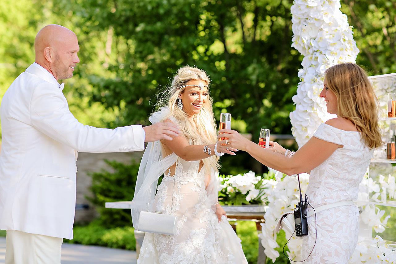 Michelle Al Wedding Reception 0019