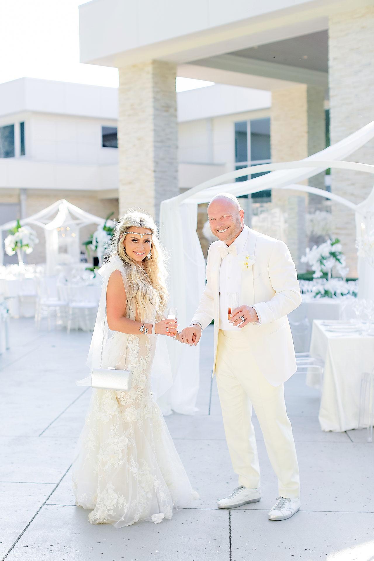 Michelle Al Wedding Reception 0017