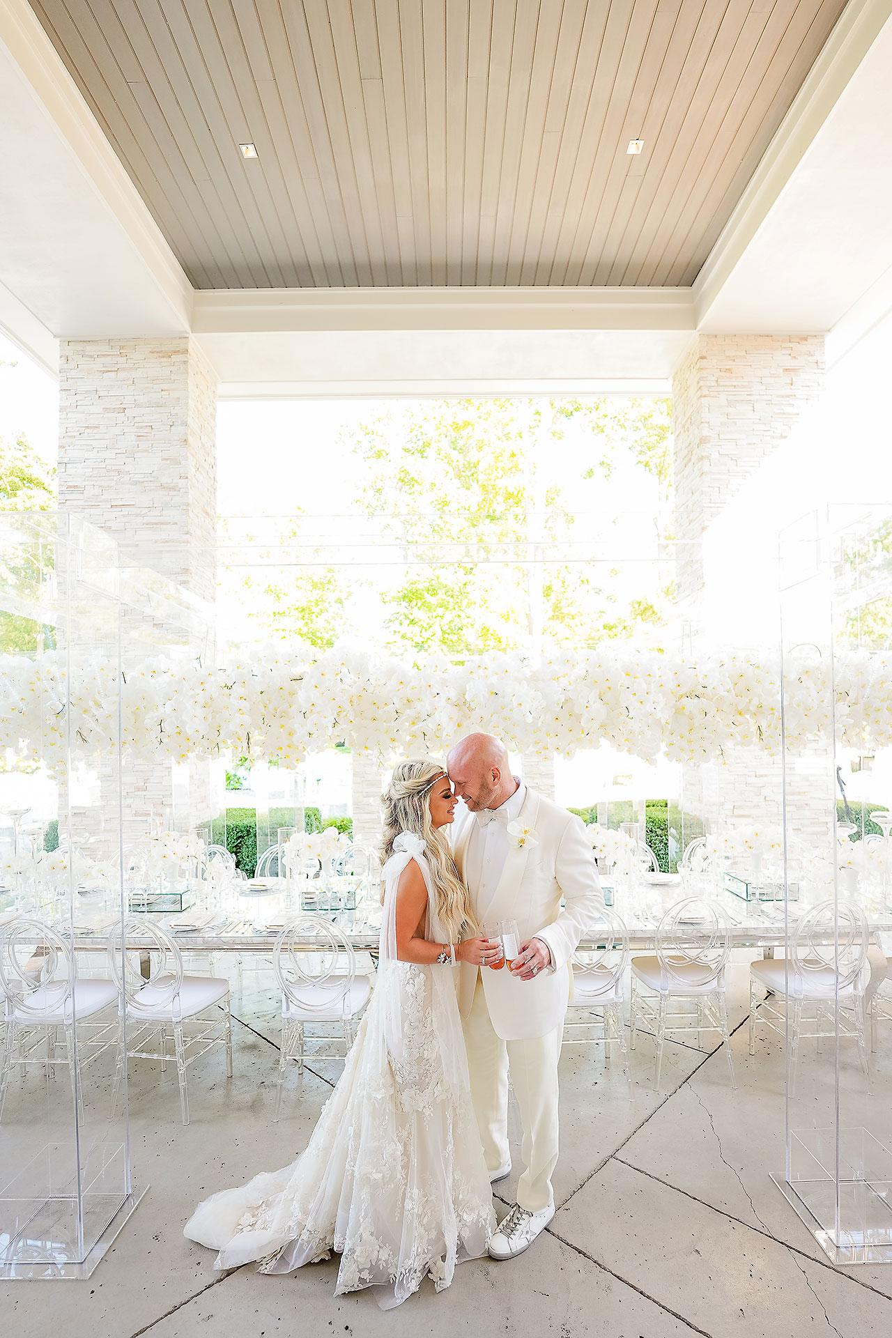Michelle Al Wedding Reception 0011