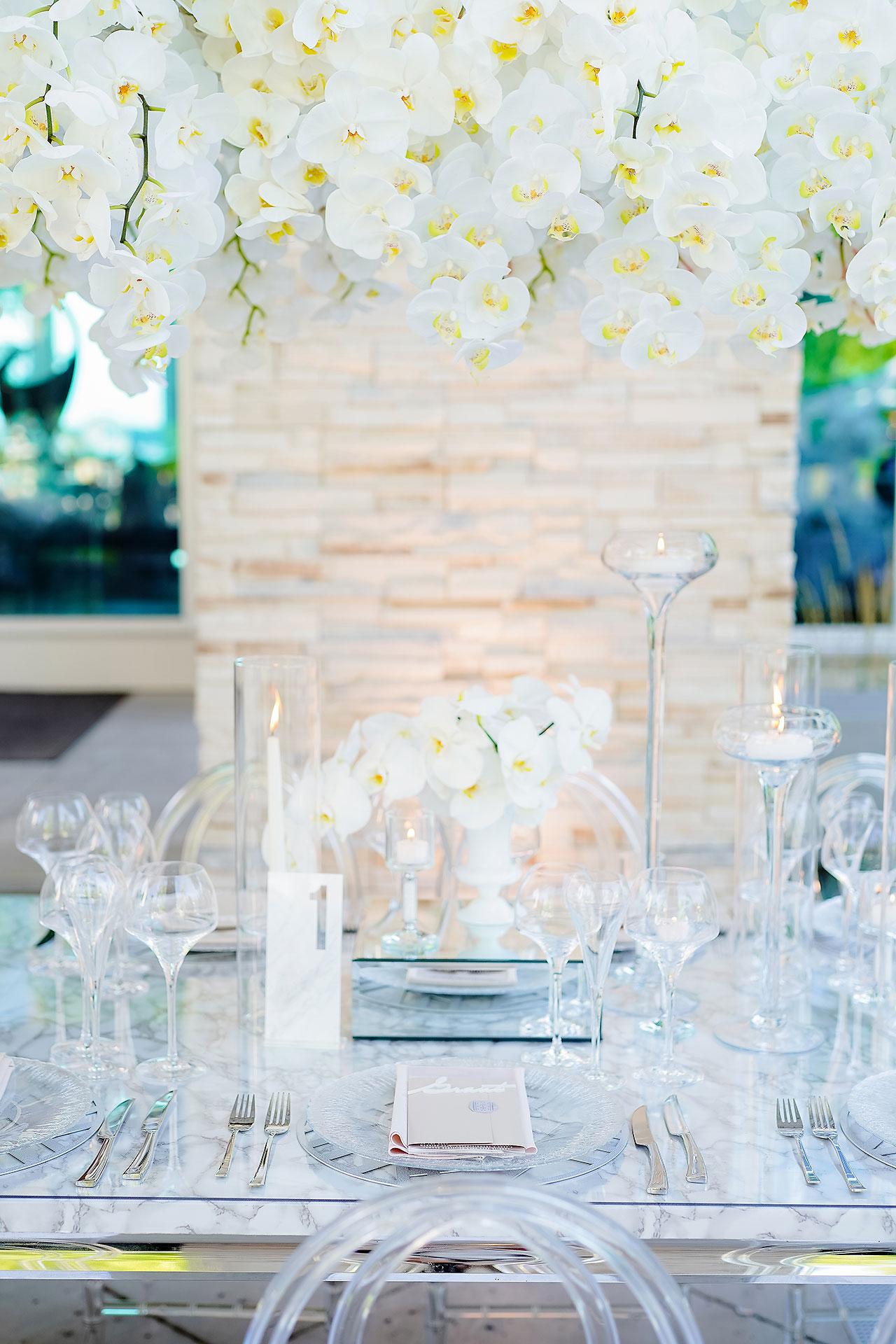 Michelle Al Wedding Reception 0012