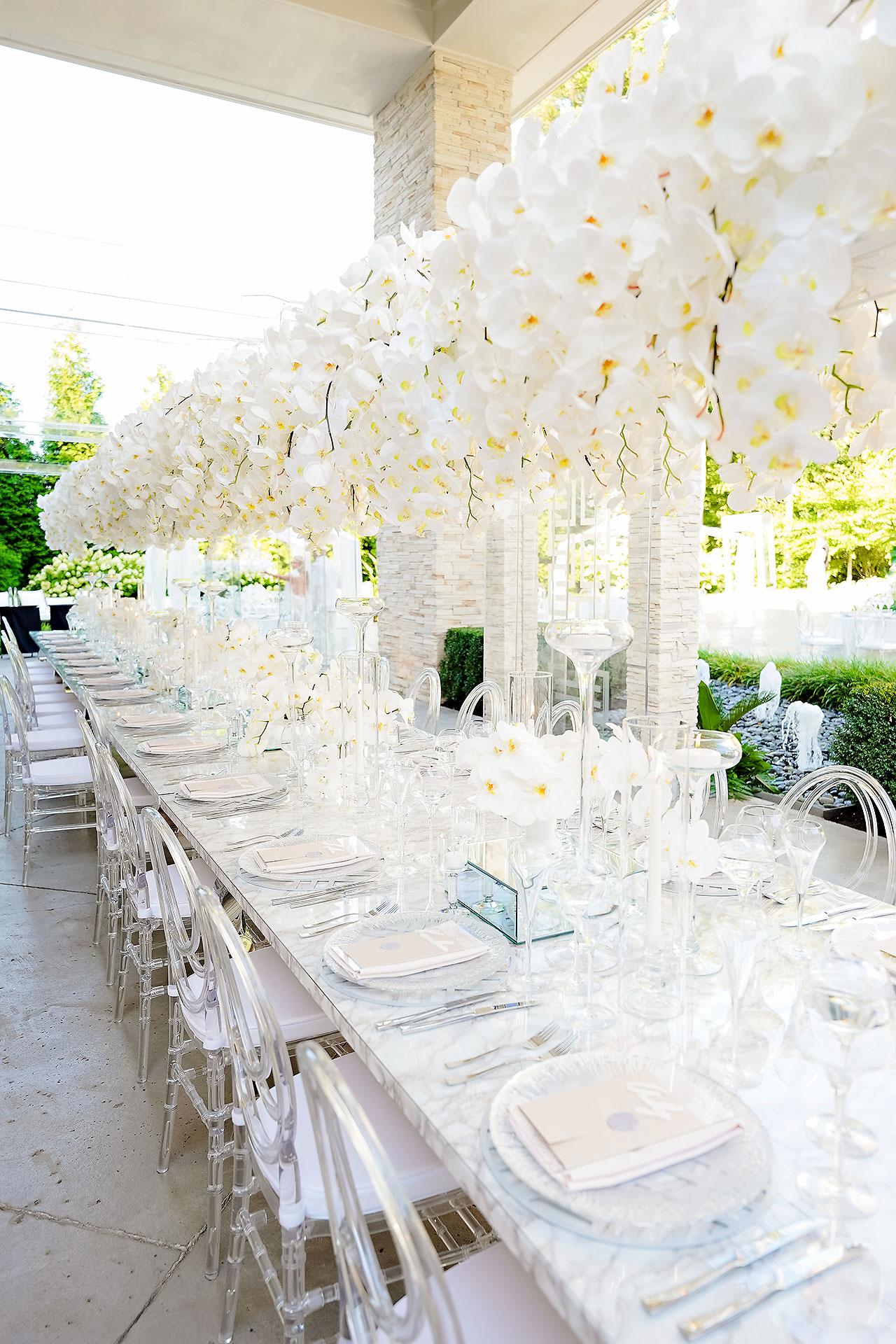 Michelle Al Wedding Reception 0009