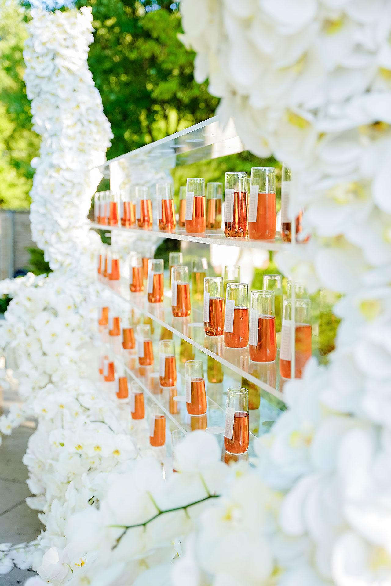 Michelle Al Wedding Reception 0005