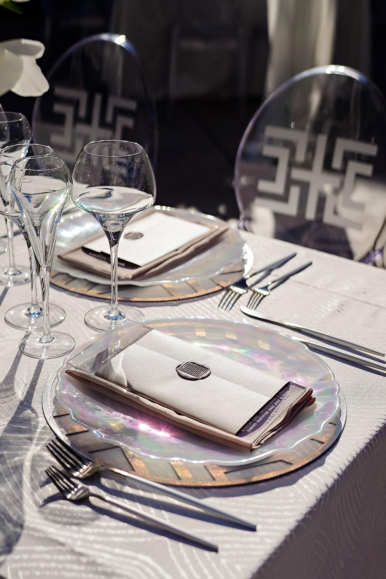 Michelle Al Wedding Reception 0003