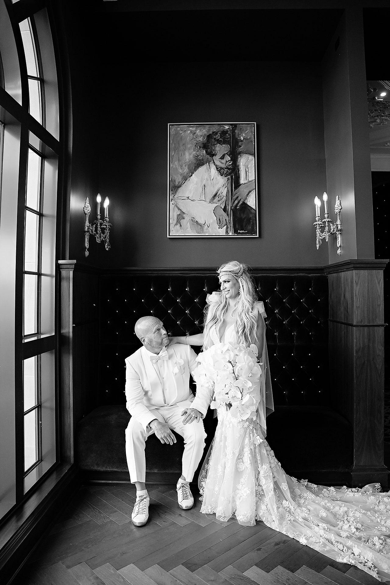 Michelle Al Wedding Ceremony 277