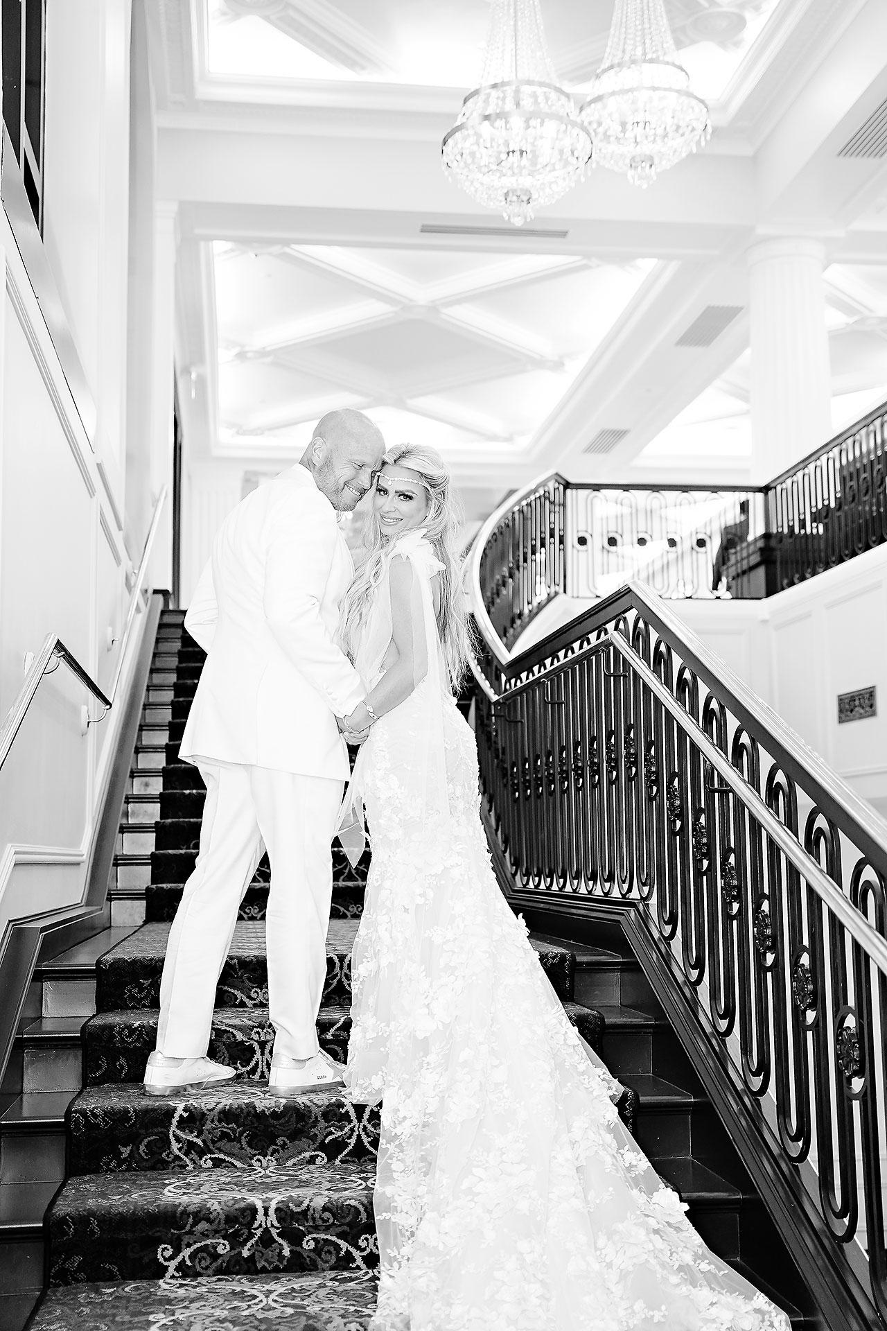 Michelle Al Wedding Ceremony 267