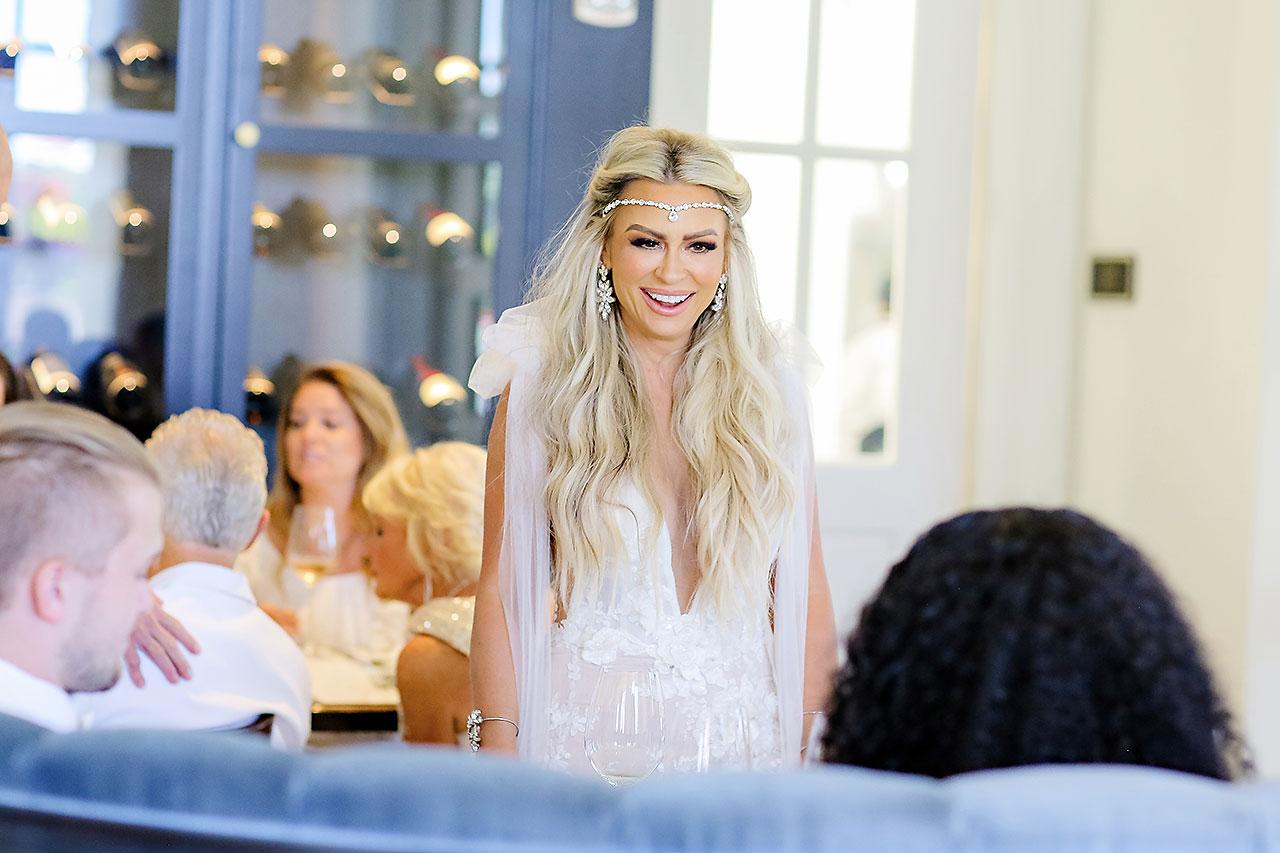 Michelle Al Wedding Ceremony 256
