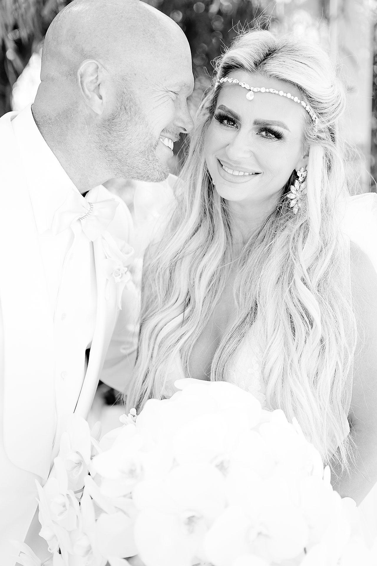 Michelle Al Wedding Ceremony 240