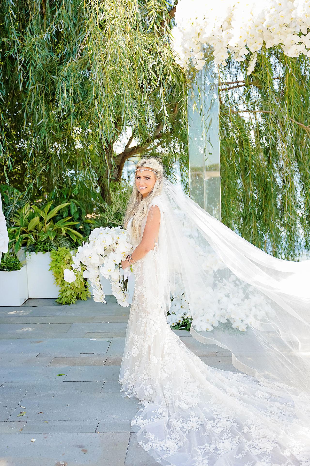Michelle Al Wedding Ceremony 237