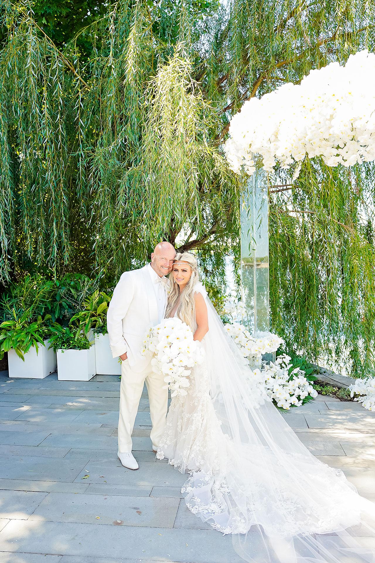 Michelle Al Wedding Ceremony 233