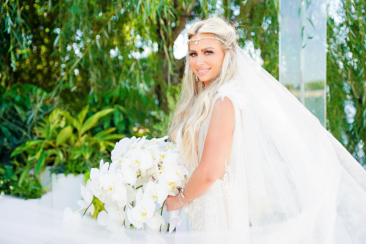 Michelle Al Wedding Ceremony 225